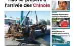 TAHITI INFOS N°194 du 03 juin 2014