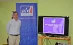 AFD : 20 milliards Fcfp de financements en Polynésie