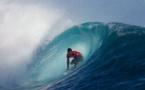 Surf Fidji Pro : Michel Bourez en demi finale ! MAJ