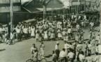 Le bal populaire du Tiurai recrée le Tahiti d'Antan
