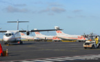 Et si la Polynésie française rachetait Air Tahiti ?