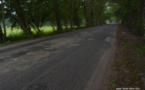 Moorea : des travaux sur la route de ceinture à partir de juillet