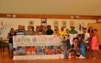 Deux jours de fête pour célébrer l'orange à Punaauia