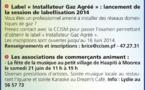 Infos CCISM N°86