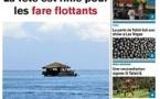 TAHITI INFOS N°200 du 13 juin 2014