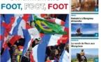TAHITI INFOS N°102 du 14 juin 2014