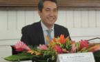 Les investisseurs chinois de retour à Tahiti en fin de semaine