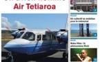 TAHITI INFOS N°204 du 19 juin 2014