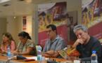 """30 ans d'autonomie : un colloque de """"bilan et perspectives"""" à l'assemblée de Polynésie"""