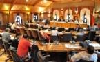 Plus d'opérateurs pour booster le logement social en Polynésie