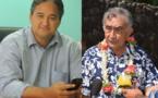A l'ONU, Richard Tuheiava dénonce «l'immigration française» en Polynésie