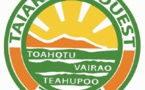 Municipales à Taiarapu Ouest : un second tour pour départager les électeurs de Vairao