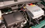Les voitures hybrides totalement détaxées