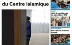 TAHITI INFOS N° 217 du 11 juillet 2014