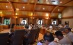 Le CESC désapprouve les modifications du RST voulues par le gouvernement