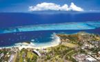 Tahiti Mahana Beach : les trois projets examinés cette semaine