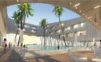 """Mahana Beach : le jury épingle le """"manque d'envergure"""" du projet français"""