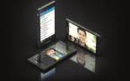 3G+, 4G : Vini va investir 4 milliards de Fcfp en deux ans