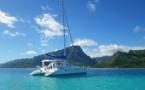 Tahiti Voile et Lagon signe une charte pour continuer ses excursions à Tetiaroa