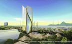 Tahiti Mahana Beach : le jury sélectionne le projet hawaiien