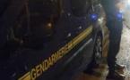 Une conductrice ivre percute une famille à contre-sens à Papenoo