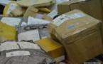 La franchise douanière ramenée à 20 000 Fcfp