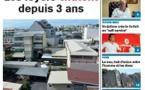 TAHITI INFOS N° 222 du 23 juillet 2014