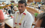 Inéligibilité : le vice-président de retour en urgence à Tahiti