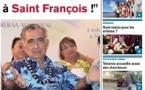 TAHITI INFOS N°226 du 30 juillet 2014