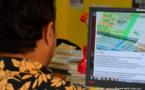 ENQUÊTE EXCLUSIVE : Des centaines de Polynésiens victimes d'arnaqueurs internationaux