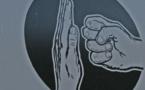 Tribunal correctionnel : il écope de trois ans pour le viol de son épouse