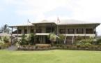 Taiarapu Est passée au crible de la Chambre territoriale des comptes