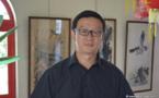 """Pour le consul de Chine, """"la volonté est vive pour investir en Polynésie"""""""