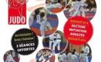 L'EJJP (école de judo et jujitsu de Polynésie) reprend ses cours