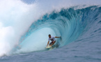 Suivez la Billabong pro Tahiti en direct