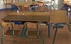 Manifestation de parents aux Marquises : une rentrée sans élèves à l'école Haakuti