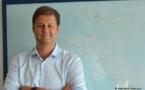 Changement de direction à Air France : Priorité à la croissance