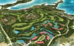 Méga-casinos : bouées de sauvetage pour petites îles en faillite