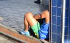 Exode des jeunes îliens vers Tahiti : du rêve à la désillusion