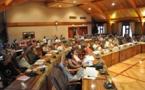 Mahana Beach : le CESC refuse des conditions de travail au rabais