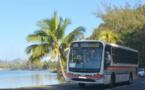 Bus scolaires, deux-roues : des contrôles ciblés de la gendarmerie