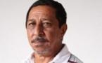 Revenu minimum Tahiti Mahana Beach révisé: le gouvernement dément, Yan Tu maintient