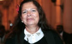 Debora Kimitete fait suspendre l'arrêté de mutation qui l'éloignait des Marquises