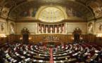 Sénatoriales : les Grands Electeurs appelés au vote le 28 septembre