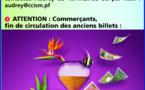 Infos CCISM N°91