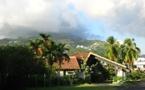 Le Musée de Tahiti et des Îles ouvrira ses portes gratuitement pendant les journées du patrimoine
