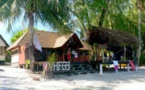 Le club de plongée de Rangiroa Six Passengers restera fermé