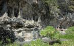 Makatea : la prospection des phosphates devrait démarrer bientôt