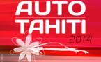 Le salon de l'Auto ouvre mercredi à Aorai Tini Hau