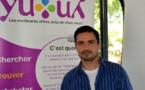 Parole d'expert : Quelle stratégie pour développer les start-ups polynésiennes ?